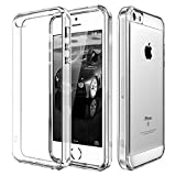 Best Case  5s - Elv Iphone Se Case Apple Iphone 5S Ultimate Review