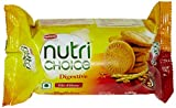 #9: Britannia NutriChoice Digestive, 100g
