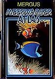 Meerwasser Atlas, Kst, Bd.1