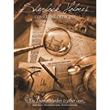 "Asmodee Editions ASMSCSHDC01US ""Sherlock Holmes Consulting Detective Thames Murders"" Game"