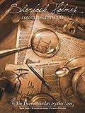 Sherlock Holmes Consulting Detective Themsesmorde Spiel