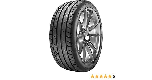 Riken Ultra High Performance Xl 245 45r18 100w Sommerreifen Auto