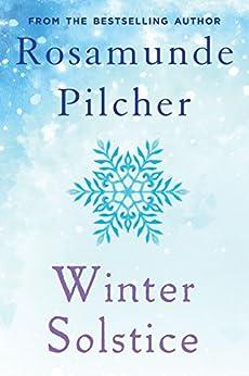 Winter Solstice par [Pilcher, Rosamunde]