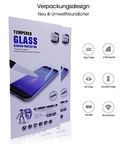 iphone-6-6-plus-panzerglas-9h-blasenfreie-schutzfolie-tempered-glass-screen-protector-gehartete-glas