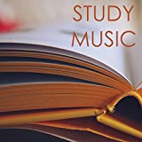 Music Therapy to Relax Before a Test