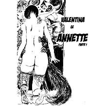 Annette - p. I