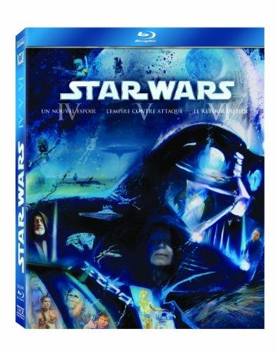 star-wars-trilogie-ep-4-a-6-coffret-3-blu-ray