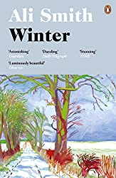 Winter: from the Man Booker Prize-shortlisted author (Seasonal Quartet)