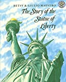 The World around Us -Grade Two -the Story of the Statue of Liberty (Rise and Shine)