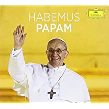 Habemus Papam: Ceremonia Del Cónclave