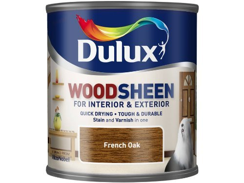 quick-drying-interior-exterior-woodsheen-french-oak-750ml