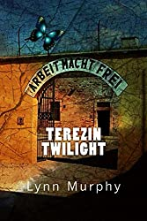 Terezin Twilight