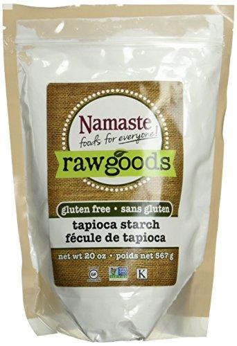 namaste-foods-glutine-amido-di-tapioca-gratis-20-oz
