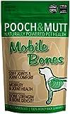 Pooch & Mutt: Mobile Bones Health Supplement for Dogs 200g
