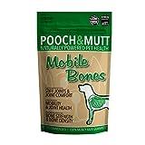 Mobile Bones Nahrungsergänzungsmittel für gesunde Gelenke für Hunde