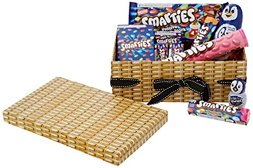 smarties-lovers-christmas-hamper-box-smarties-3-characters-robin-giant-tube-carton-minis-great-xmas-