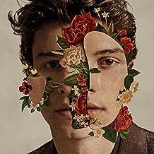Shawn Mendes: The Album