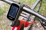 """Garmin eTrex Touch 35 GPS Handgerät – vorinstallierte Garmin TopoActive Karte, 2,6"""" Touchscreen-Display - 6"""