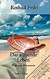 Das atmende Leben (Amazon.de)