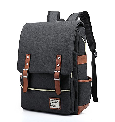 essvita-unisex-casual-vintage-backpack-college-students-backpacks-laptop-computer-bags-for-school-tr