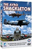 The Avro Shackleton [DVD]