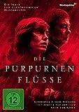 Die Purpurnen Flüsse (Die Serie) [4 DVDs]