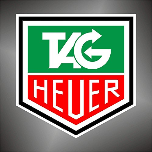 adesivo-tag-heuer-sport-auto-rally-formula-1-racing-sticker