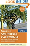 Southern California 2016: With Centra...