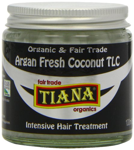 tiana-organic-argan-coconut-intensive-hair-treatment-100ml