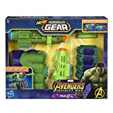 Avengers Assembler Gear - Hulk (Infinity War), E0612EU4