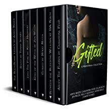 Gifted: A Paranormal Collection (English Edition)