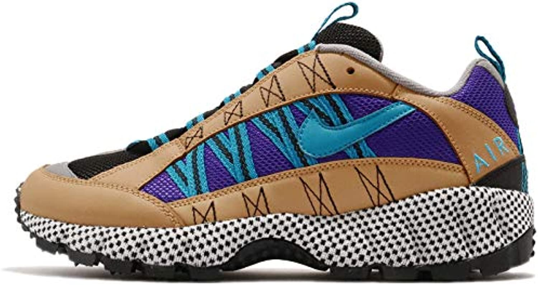 Nike Air Humara 17 QS Uomo da Running Trainers Ao3297 scarpe da Uomo ginnastica Scarpe b06fa2