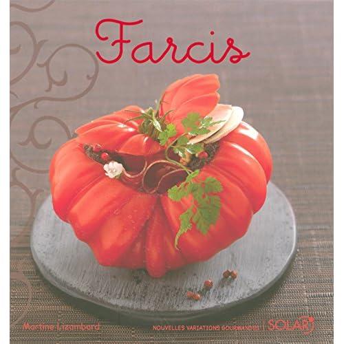 Farcis nouvelle édition