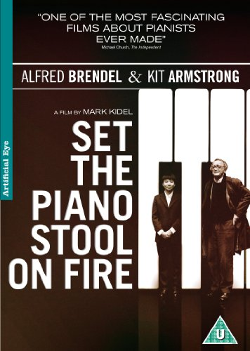 Set-the-Piano-Stool-on-Fire-DVD-UK-Import