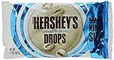 Hershey's Plätzchen n Creme Drop King Size 2.1 oz, 3er Pack (3 x 59.5g)