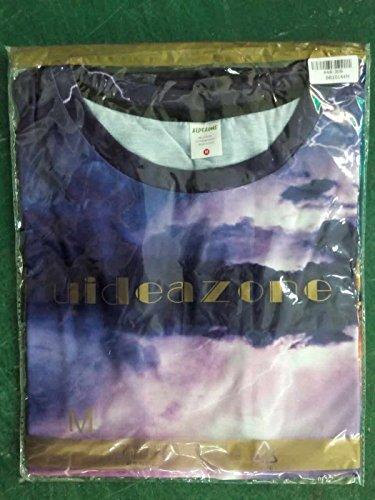 uideazone Mens 3D-Druck-Hipster Hemd mit Kurzen Ärmeln Lässige Graphics Tees 51