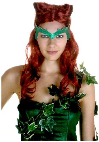 FUN Costumes Vixen Wig Standard