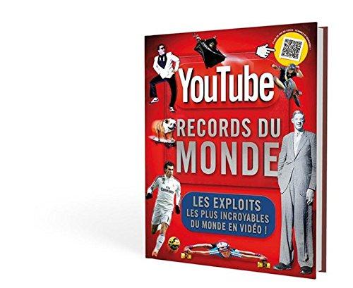 """<a href=""""/node/144862"""">Youtube, records du monde - les exploits les plus incroyables du monde en vidéo !</a>"""