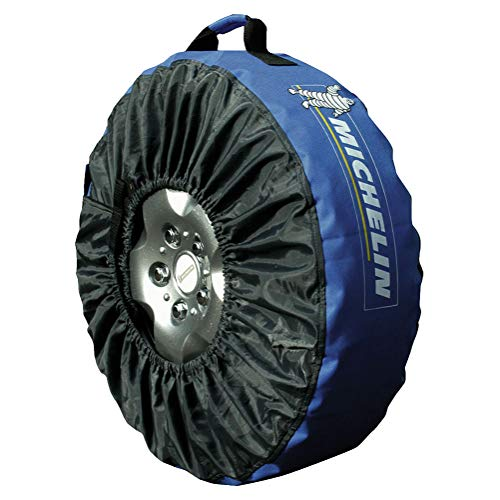 MICHELIN 1241866 Interfono Bluetooth