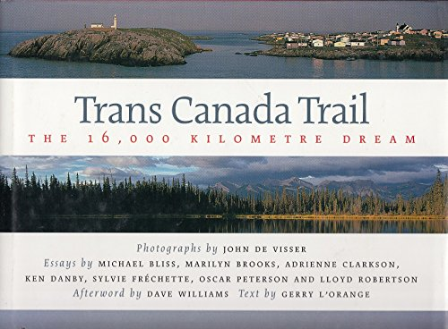trans-canada-trail-the-16000-kilometre-dream