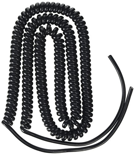 ccx-6m-microfono-ptt-en-espiral-cable-060200
