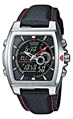 Reloj Casio Edifice para Hombre