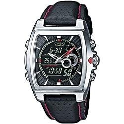Reloj Casio Edifice para Hombre EFA-120L-1A1VEF