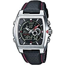 Reloj Casio para Hombre EFA-120L-1A1VEF