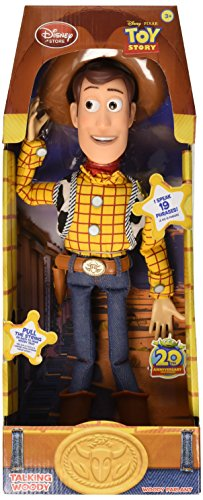 disney-toy-story-16-talking-woody-pull-string-doll-
