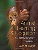 Animal Learning and Cognition, 3rd Edition: An Introduction