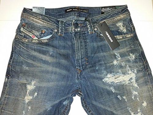 DIESEL jeans mod. THAVAR 830K W29/L.30