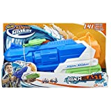 Hasbro Super Soaker B4438EU4 - Breach Blast