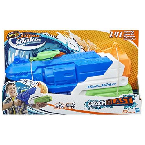 nerf-super-soaker-b4438eu42-breach-water-blaster