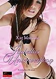 Isabellas Unterwerfung: Erotischer Roman - Kat Marcuse